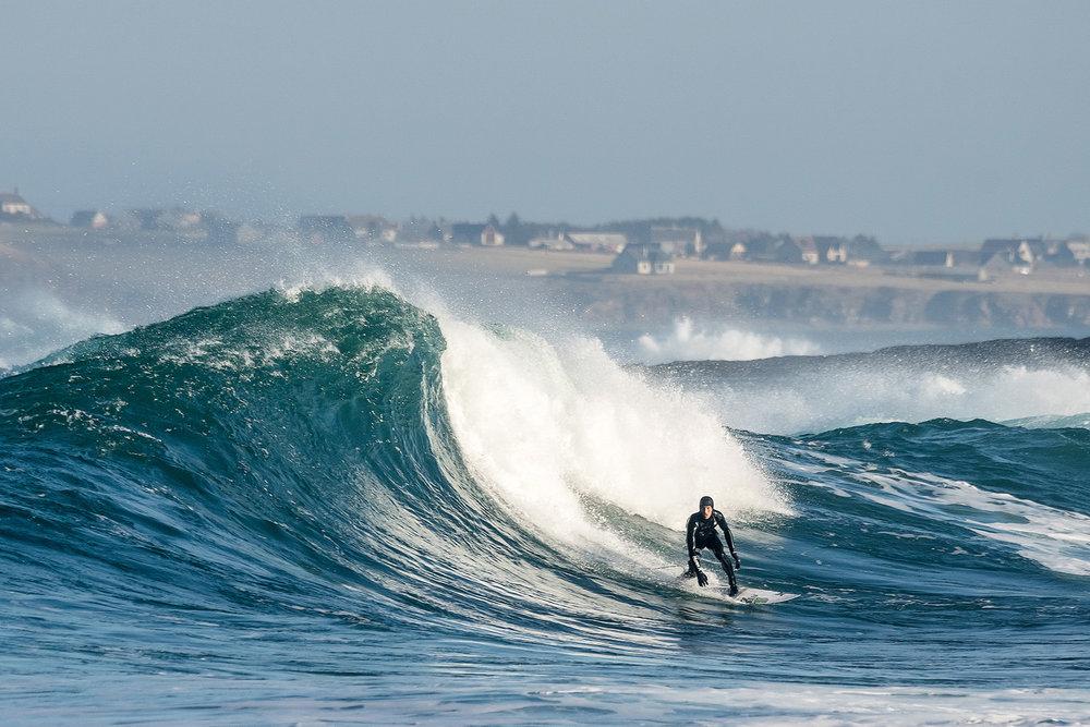 Scotland_Surf__McInnis_0015.jpg
