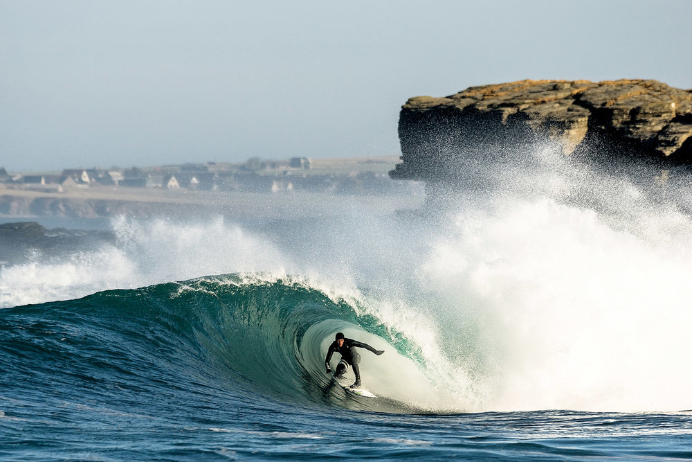 Scotland_Surf__McInnis_0016.jpg