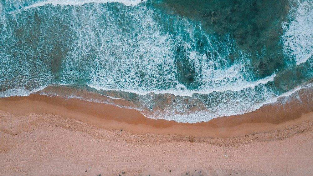 beach-ocean-sydney-mona-vale-unsplash-stock.jpeg