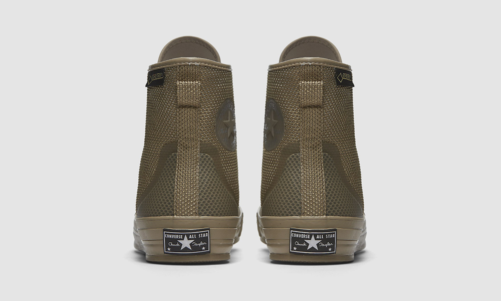Converse-Urban-Utility-Hiker-Is-Built-for-Anything-6.jpg