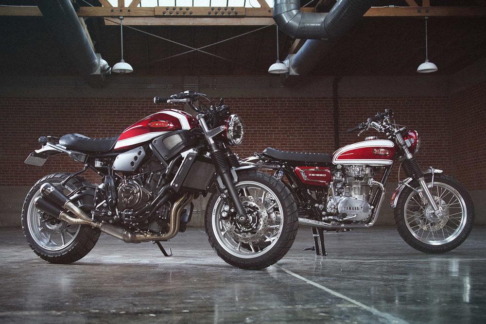 2018-Yamaha-XSR700-Faster-Son-By-Hageman-Cycles.jpg