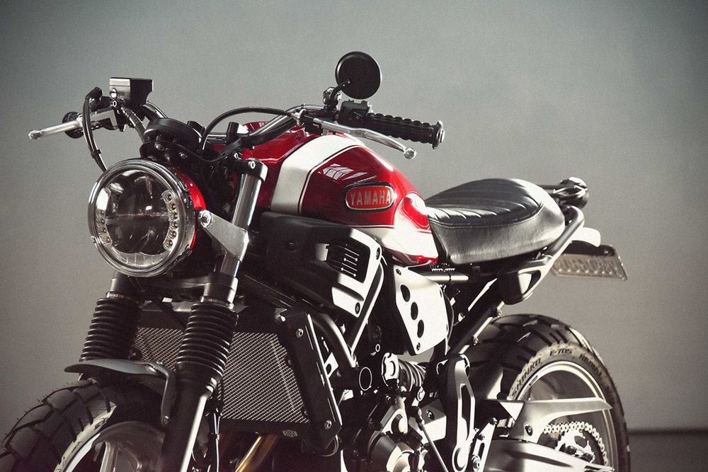 2018-Yamaha-XSR700-Faster-Son-By-Hageman-Cycles-1.jpg