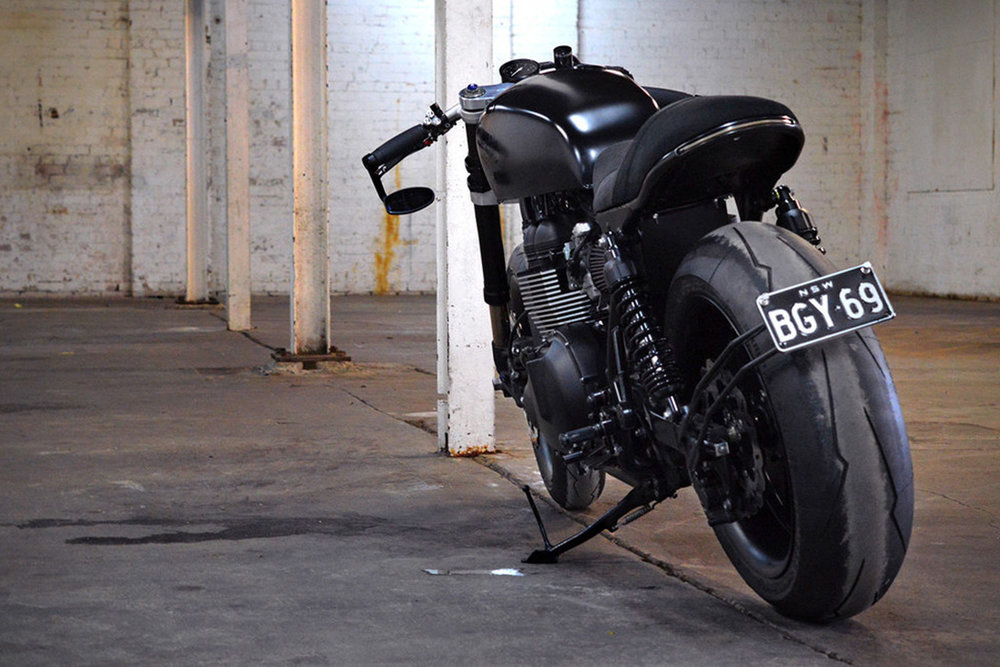 2014-Triumph-Bonneville-Blak-By-Gasoline-Motor-Co.-5.jpg