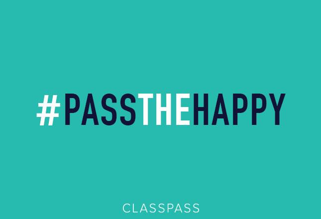 classpass-coupon-promo-code-discount.jpg