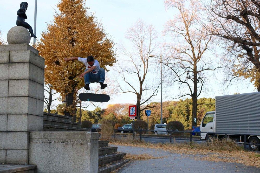 monster-childern-tokyo-skate-scene-5-of-7.jpg