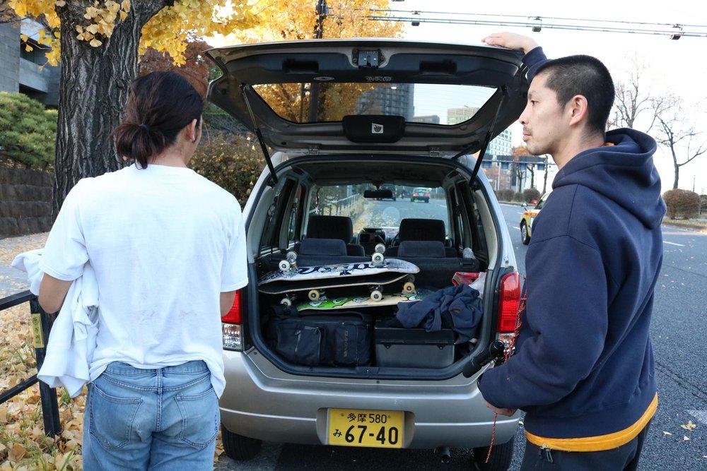 monster-childern-tokyo-skate-scene-6-of-7.jpg