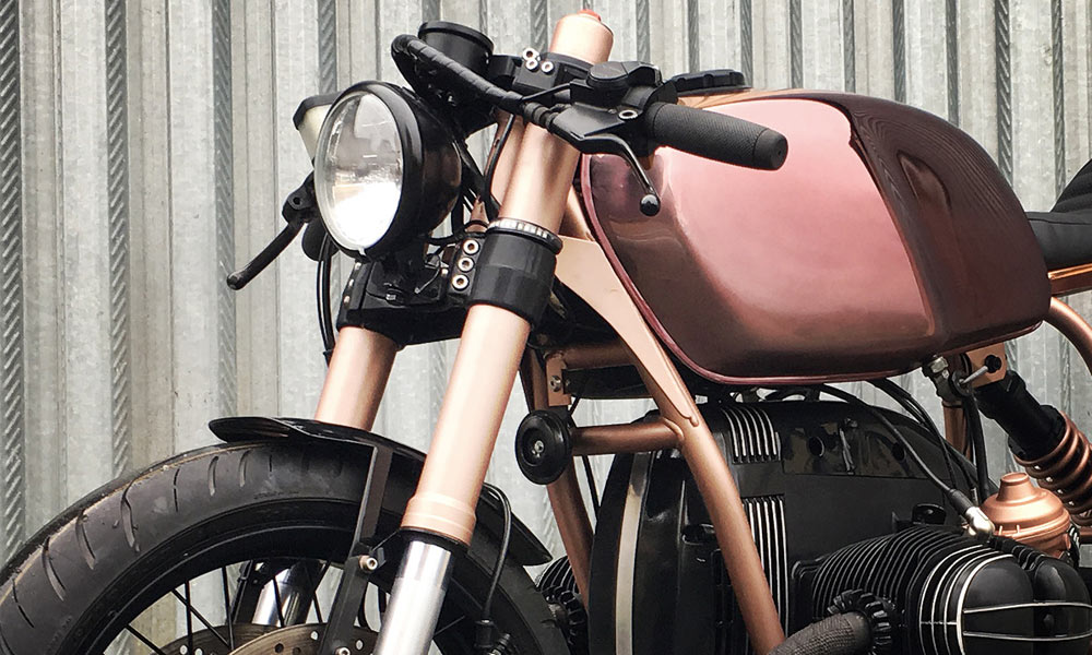 BMW-R100-R-Mystic-in-Copper-2.jpg