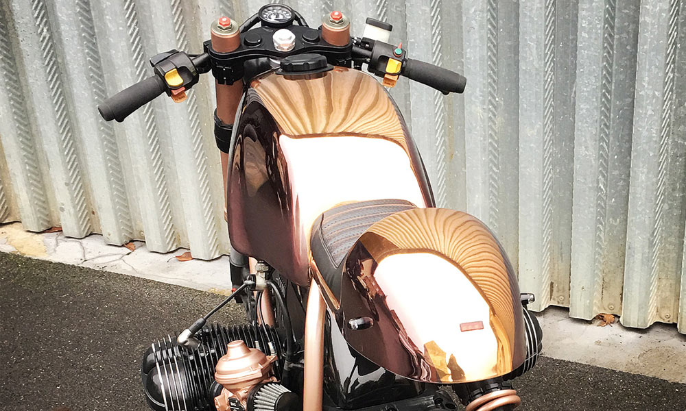 BMW-R100-R-Mystic-in-Copper-6.jpg