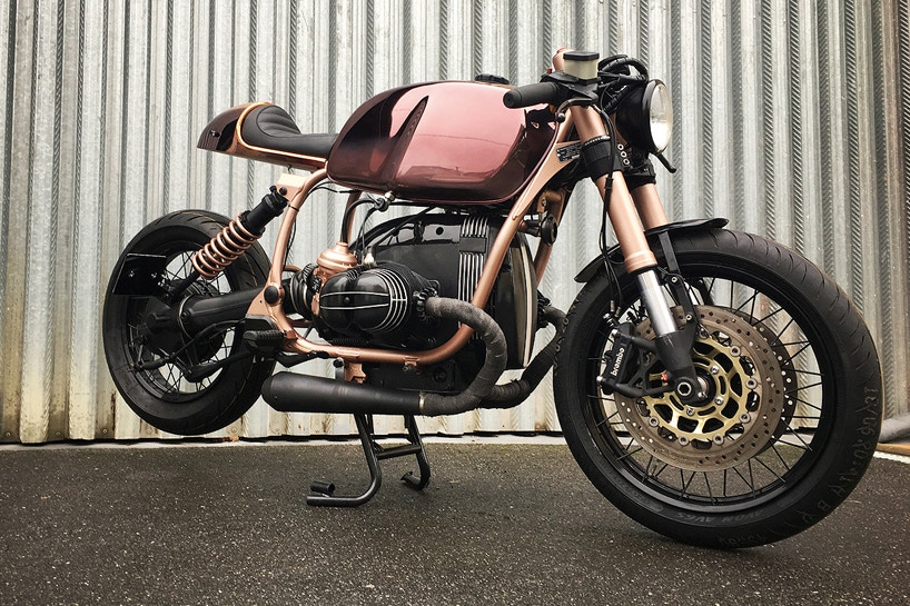 bmw-r100r-cafe-racer-shiny-copper-custom-2.jpg