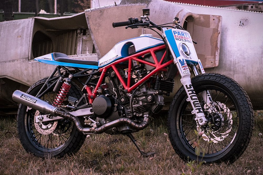 Ducati-750SS-Flat-Tracker-By-Home-Made-Motorcycles-0-Hero.jpg