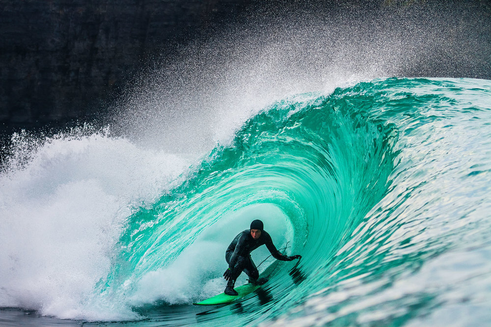 Fergal-Smith-Ireland-tube-sequence_4639_130223_Ryan_Chachi_Craig.jpg