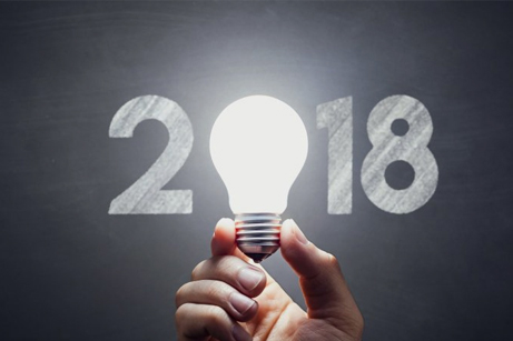 101 Inspirational Quotes to Inspire You in 2018 - Inc.