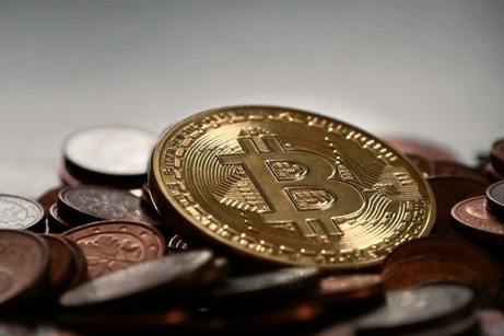 What to Know About the Other Major Cryptocurrencies Besides Bitcoin - Lifehacker