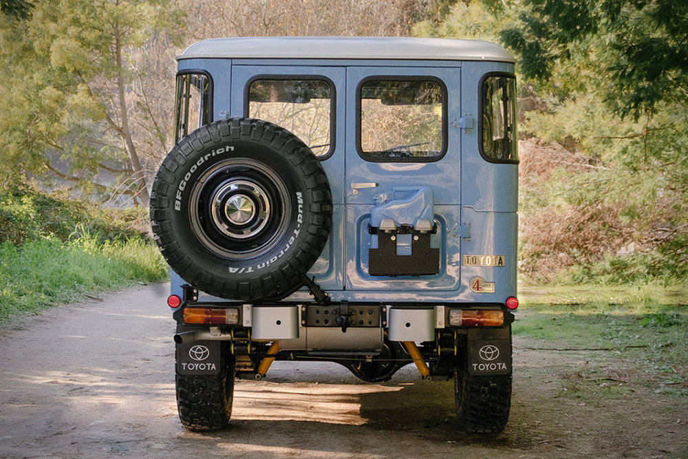 1979-Land-Cruiser-BJ40-by-Legacy-Overland-2.jpg