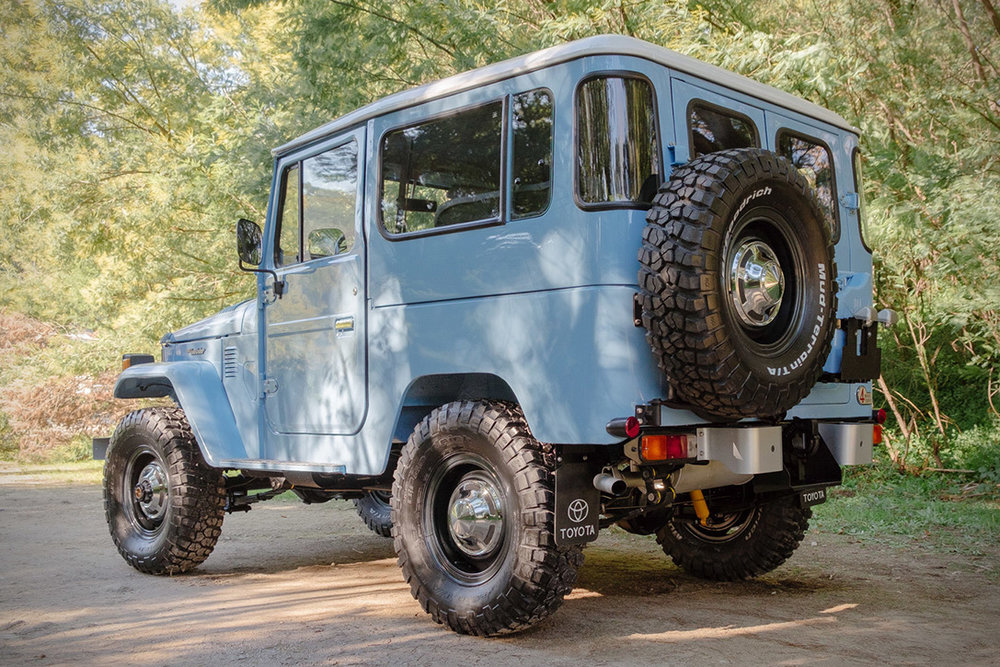 1979-Land-Cruiser-BJ40-by-Legacy-Overland-8.jpg