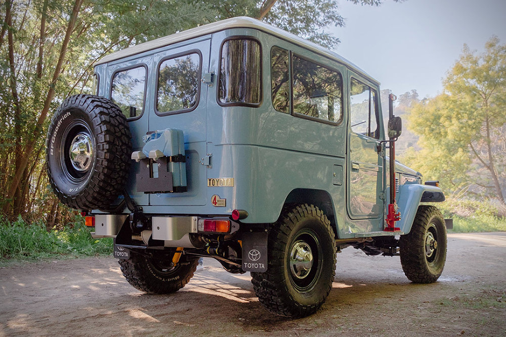 1979-Land-Cruiser-BJ40-by-Legacy-Overland-9.jpg