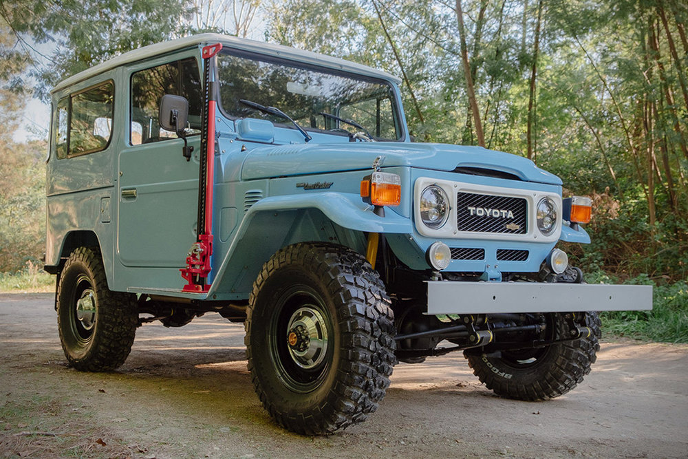 1979-Land-Cruiser-BJ40-by-Legacy-Overland-10.jpg