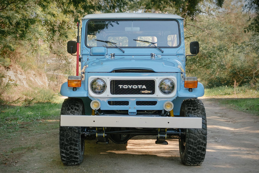 1979-Land-Cruiser-BJ40-by-Legacy-Overland-11.jpg