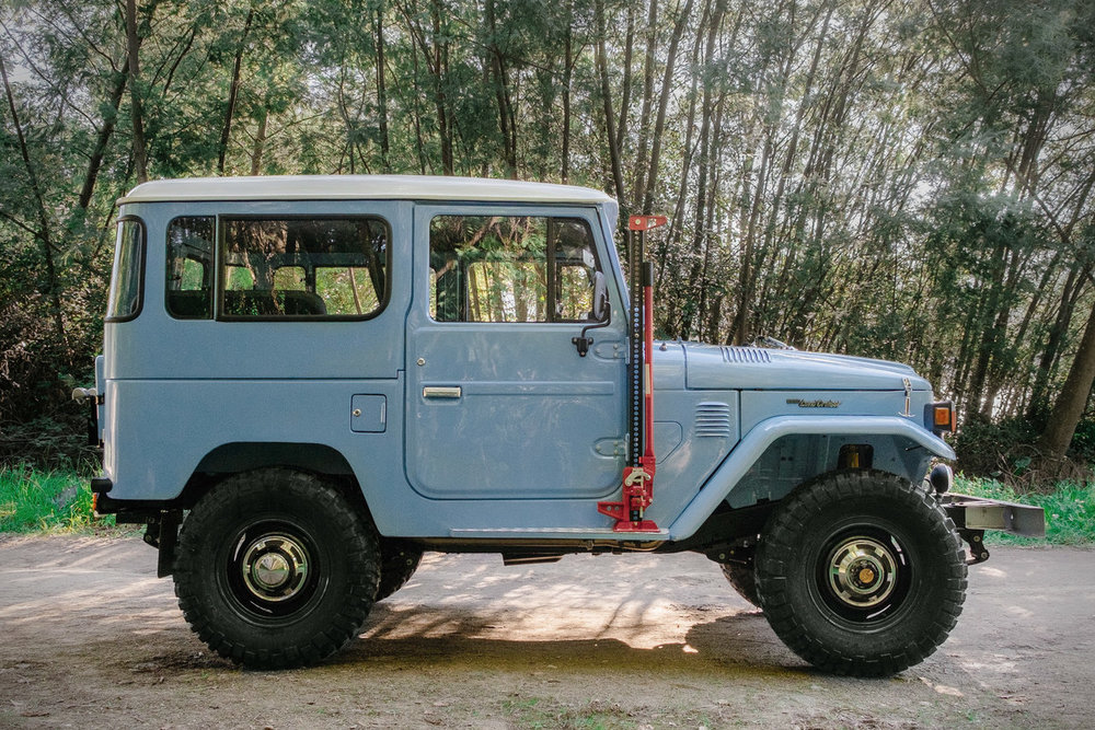 1979-Land-Cruiser-BJ40-by-Legacy-Overland-1.jpg