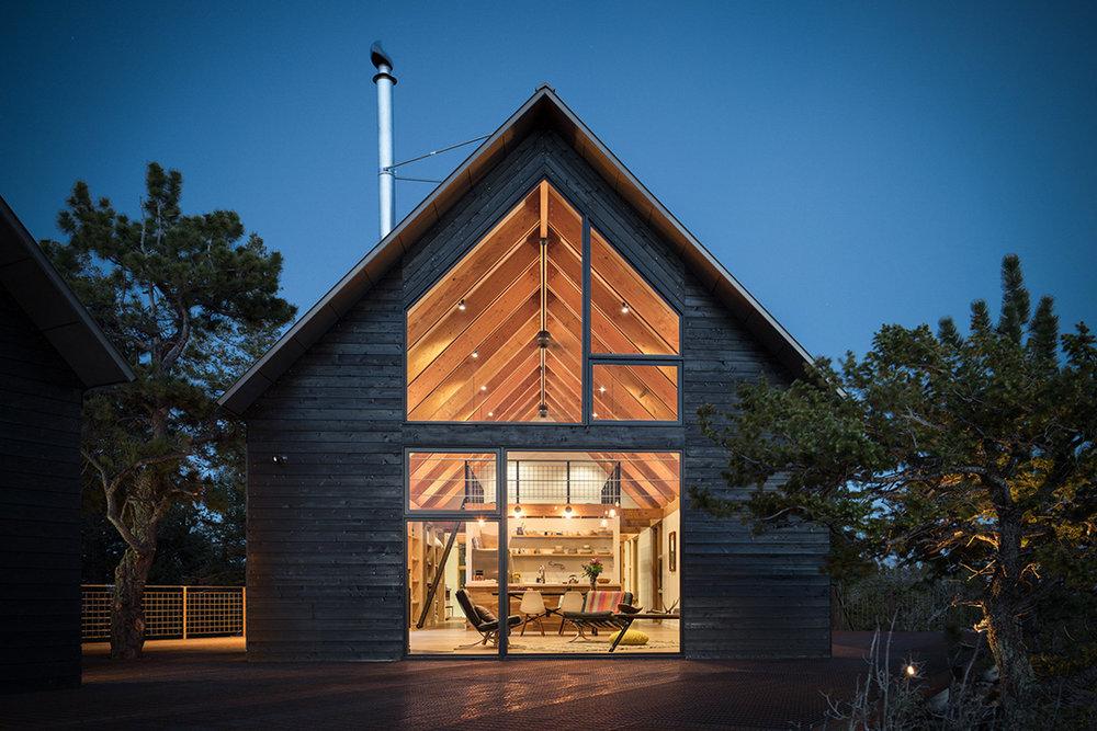 Big-Cabin-Little-Cabin-By-RDG-Architecture-0-Hero.jpg