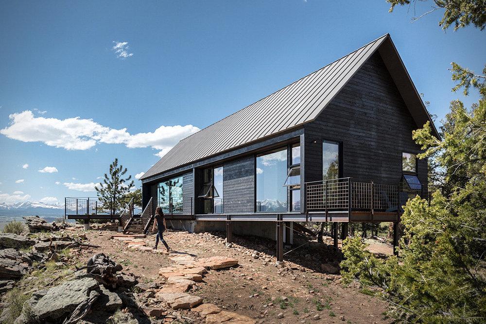 Big-Cabin-Little-Cabin-By-RDG-Architecture-Exterior-2.jpg