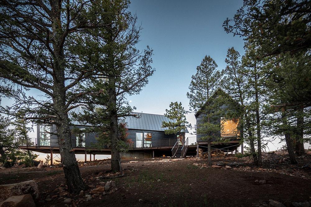 Big-Cabin-Little-Cabin-By-RDG-Architecture-Exterior-3.jpg
