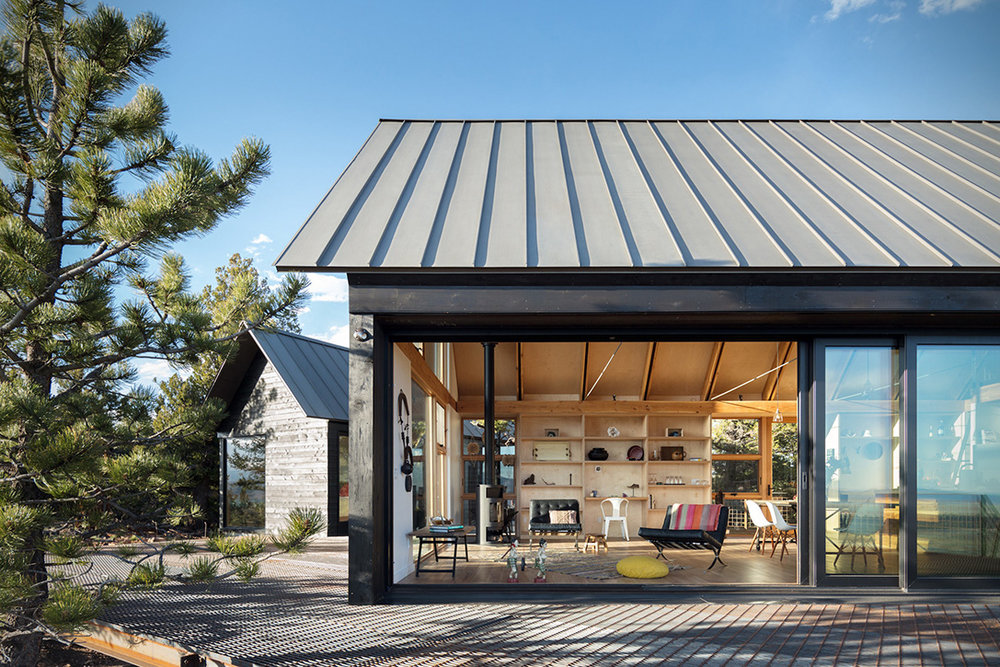 Big-Cabin-Little-Cabin-By-RDG-Architecture-Exterior-4.jpg