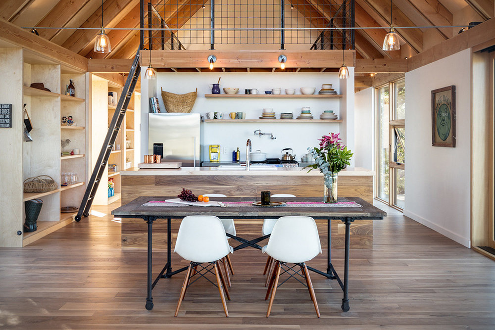 Big-Cabin-Little-Cabin-By-RDG-Architecture-Interior-1.jpg