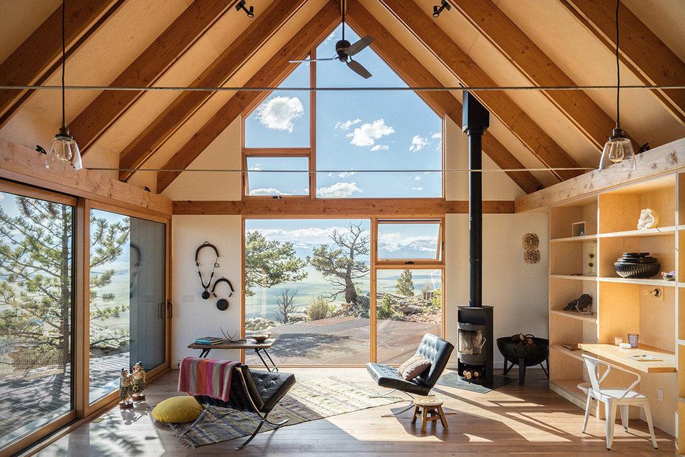 Big-Cabin-Little-Cabin-By-RDG-Architecture-Interior-2.jpg