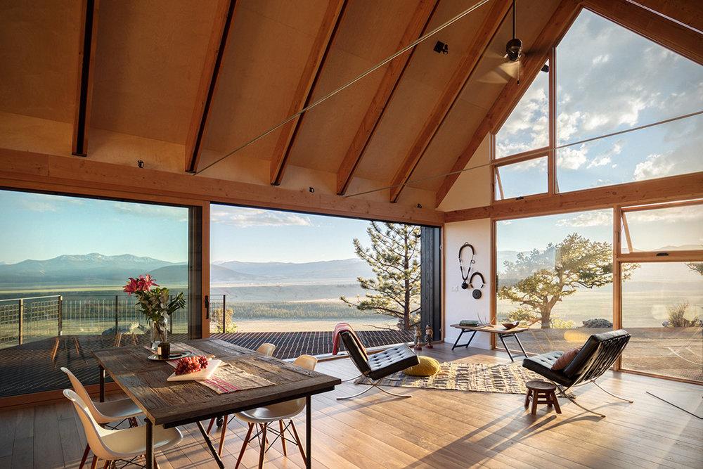 Big-Cabin-Little-Cabin-By-RDG-Architecture-Interior-3.jpg