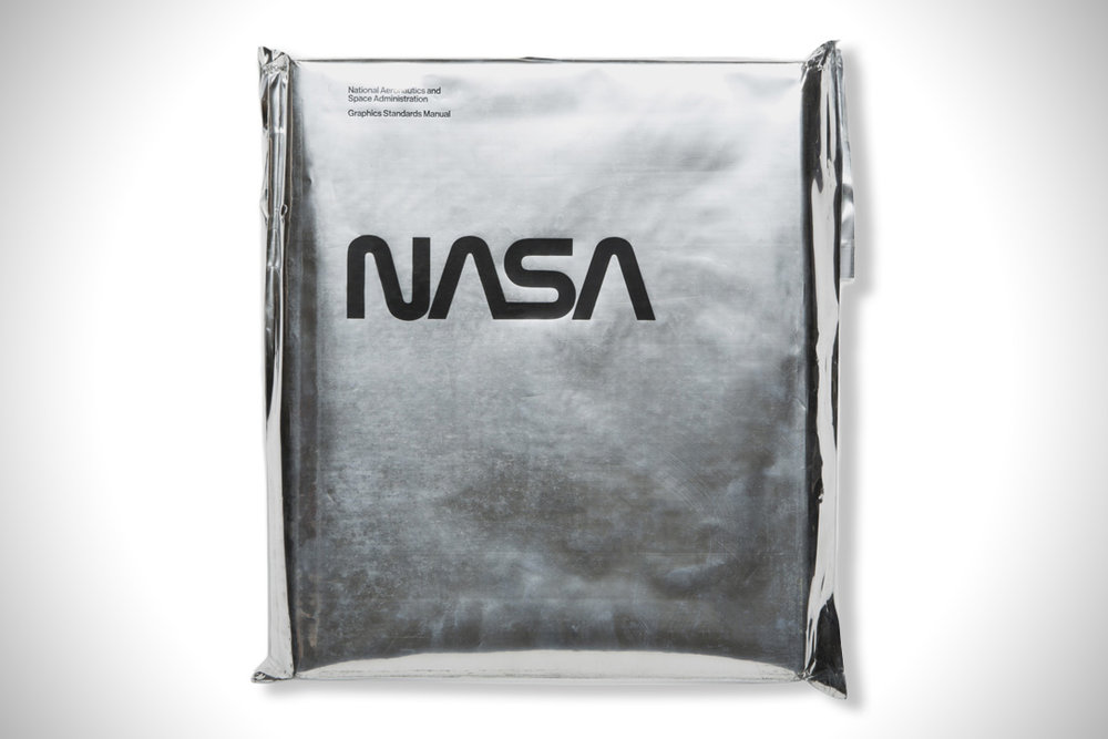 NASA-Graphics-Standards-Manual-.jpg