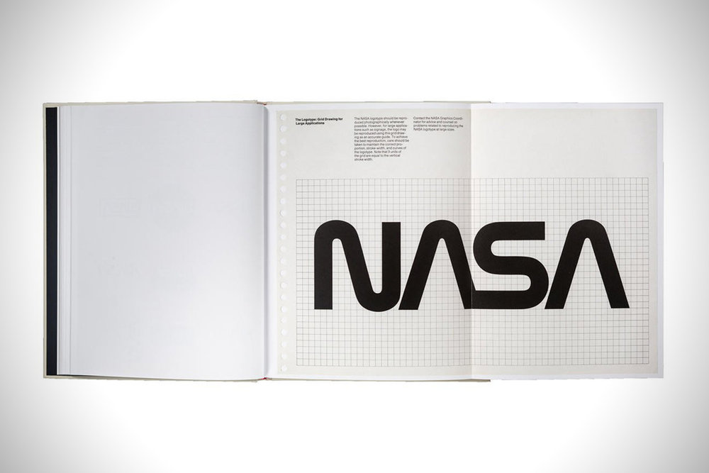 NASA-Graphics-Standards-Manual-1.jpg