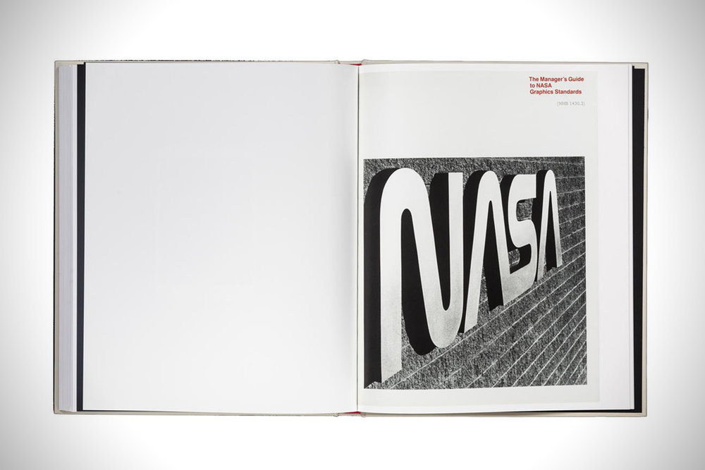 NASA-Graphics-Standards-Manual-2.jpg