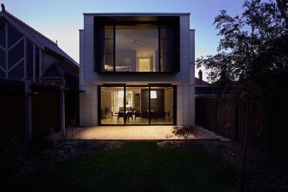 albert-park-house-8.jpg