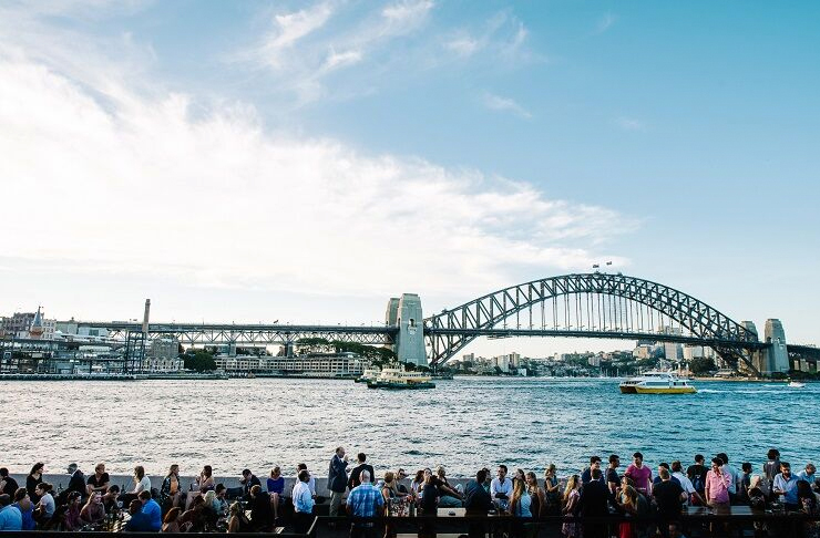 18 Awesome Things To Do In Sydney This January - Urban List
