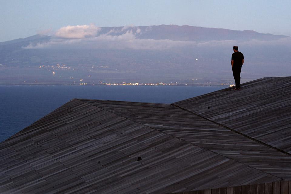 maui-clifftop-5.jpg