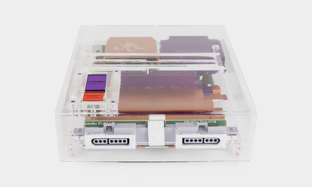 Rose-Colored-Gaming-Clear-SNES-2.jpg