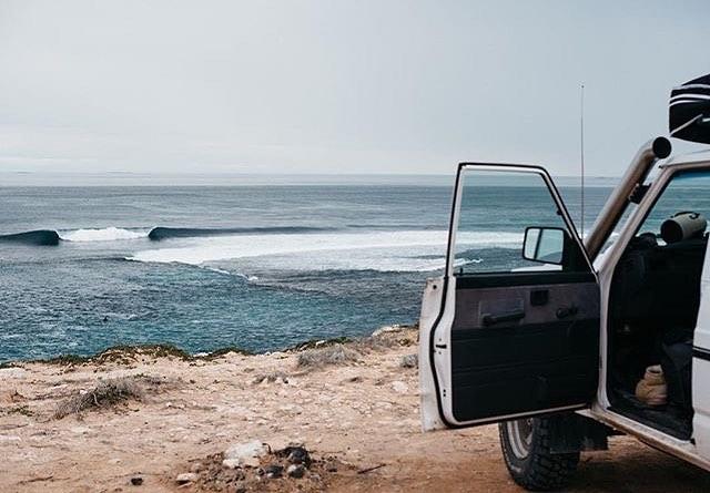 Lost paradise 🌊 . . . . 📷: @jackgorephoto
