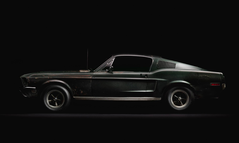 Steve-McQueens-Bullitt-Mustang-Was-Just-Found-2.jpg