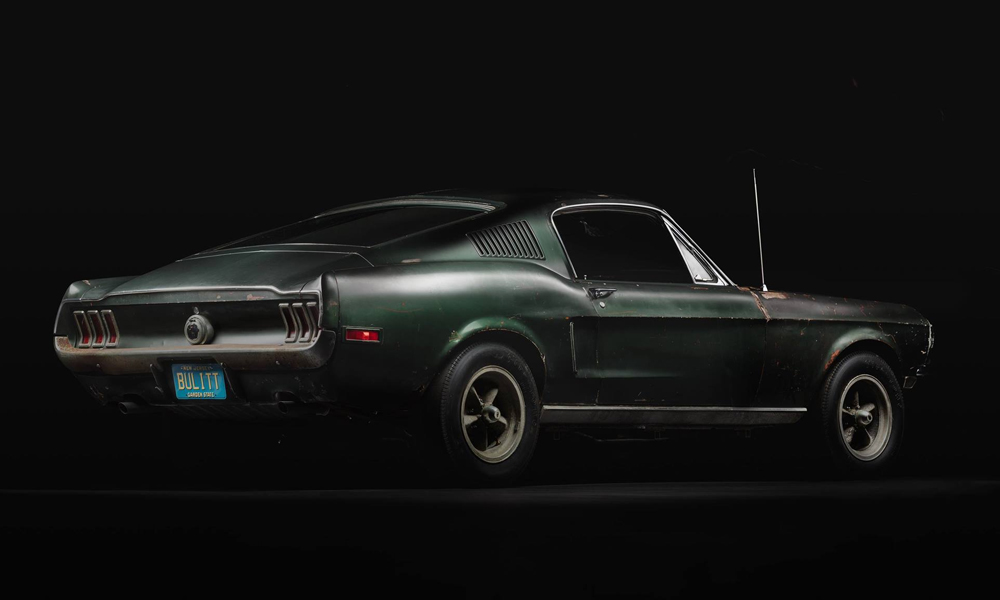 Steve-McQueens-Bullitt-Mustang-Was-Just-Found-3.jpg