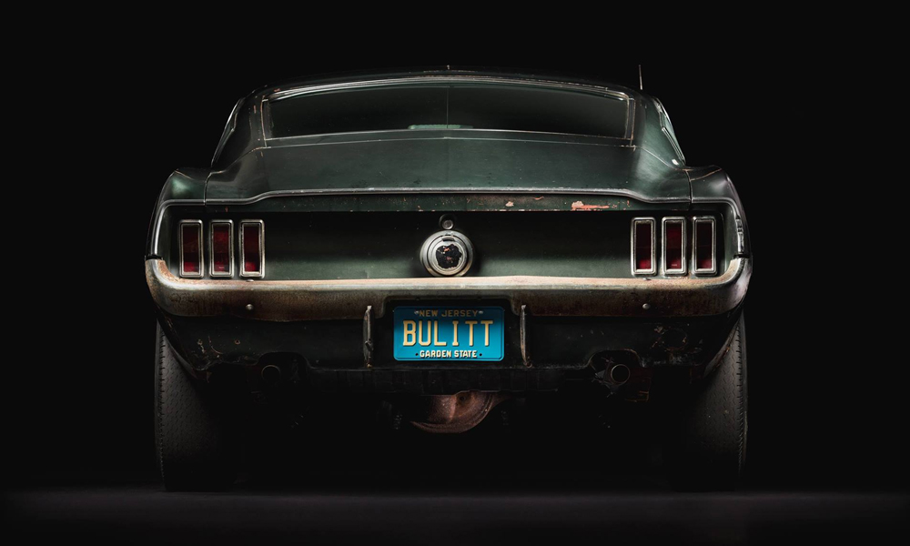 Steve-McQueens-Bullitt-Mustang-Was-Just-Found-4.jpg