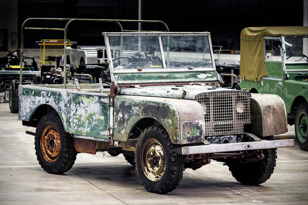 Land-Rover-Prototype-Restoration-00.jpg