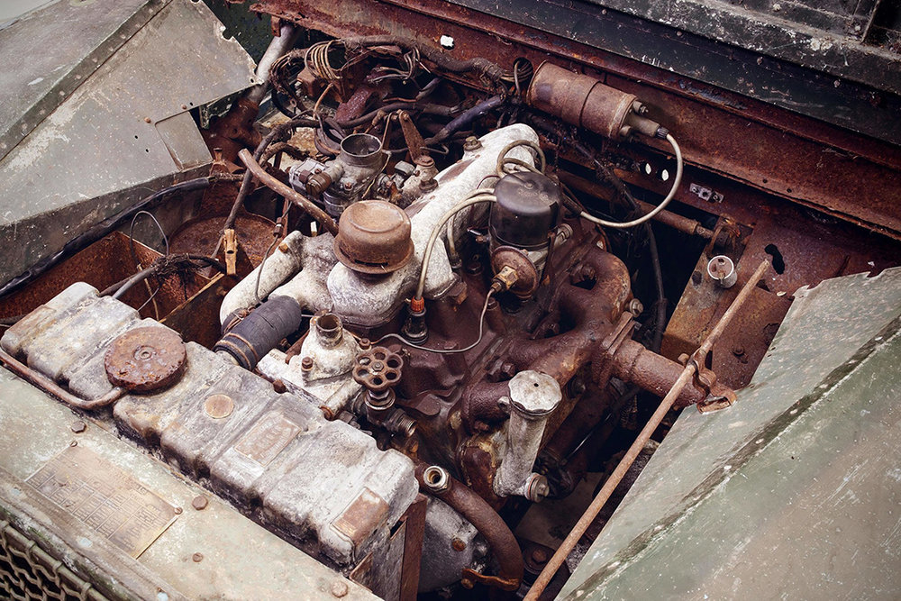 Land-Rover-Prototype-Restoration-03.jpg