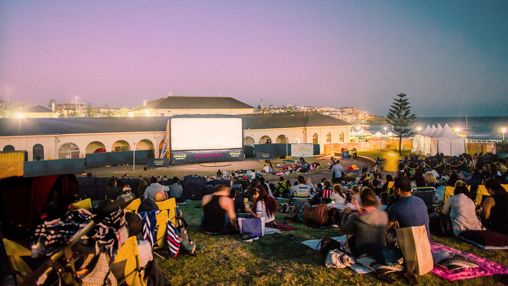 American_Express_Openair_Cinemas_-_Bondi_Beach_supplied.jpg