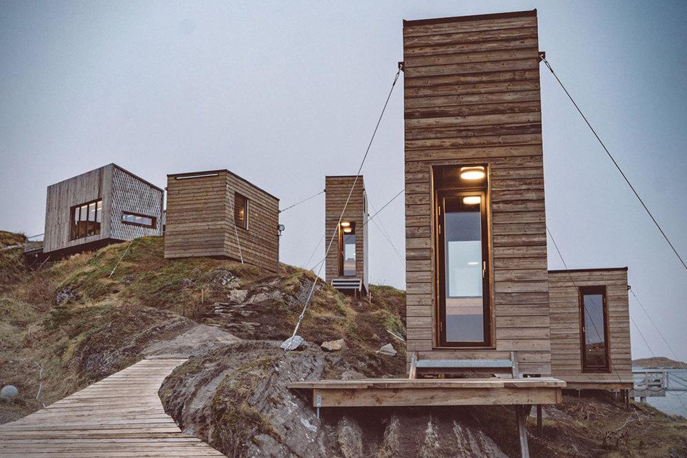 Norwegian-Cluster-Cabins-02.jpg