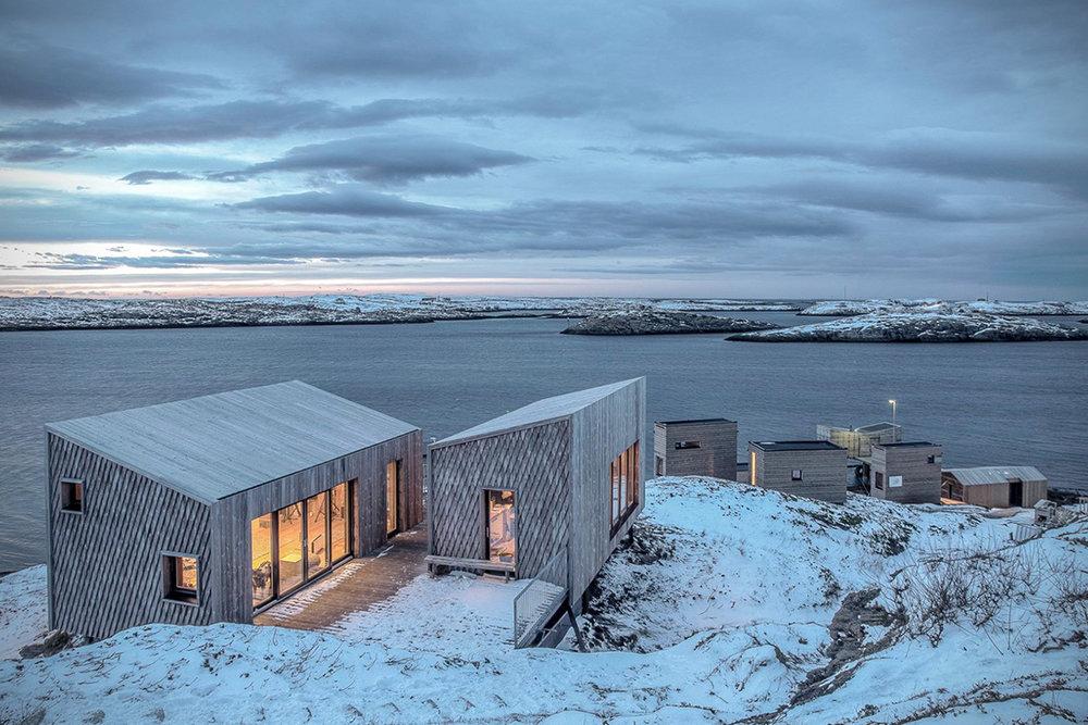 Norwegian-Cluster-Cabins-03.jpg