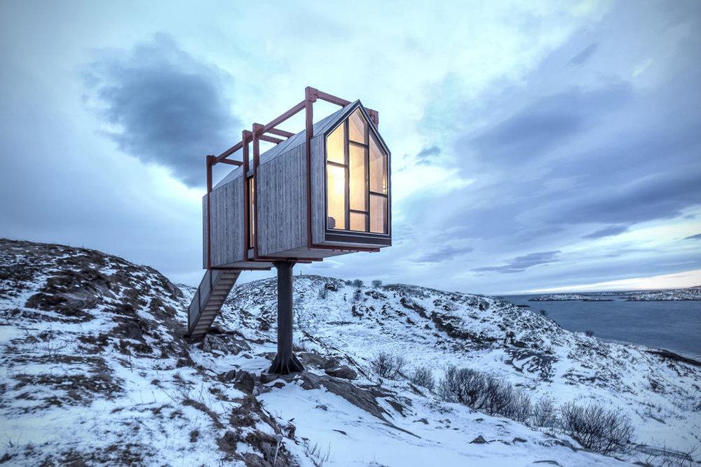 Norwegian-Cluster-Cabins-04.jpg