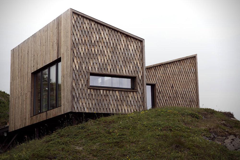 Norwegian-Cluster-Cabins-05.jpg