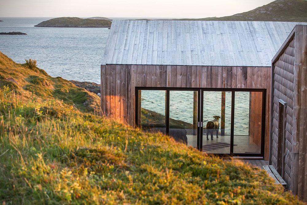 Norwegian-Cluster-Cabins-06.jpg