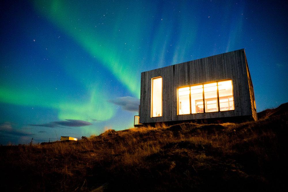 Norwegian-Cluster-Cabins-07.jpg